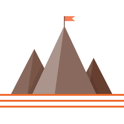 mountains_400x400.png